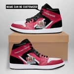 Shoes & Sneakers Trinidad and Tobago New design