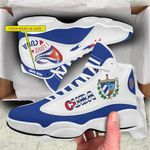 Shoes & Sneakers - Cuba - Limited Edition ver 2