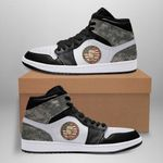 Shoes & Sneakers  Woman Veteran Limited Edition