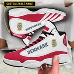 Shoes & Sneakers - Limited Edition - Denmark