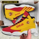Shoes & Sneakers - Limited Edition - Spain
