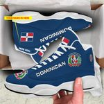 New Release - Shoes & Sneakers - Dominican ver 3