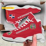 New Release - Shoes & Sneakers - Dominican ver 4