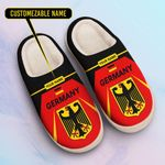 3D Slipper - Limited Edition - Germany