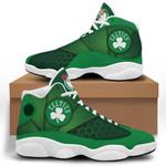 Boston Celtics Shoes & Sneakers