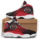 Houston Rockets Shoes & Sneakers