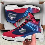 LA Clippers Shoes & Sneakers