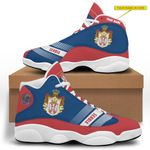 New Release - Shoes & Sneakers - Serbia V3