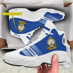 New Release - Shoes & Sneakers - Honduras V3