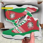 New Release - Shoes & Sneakers - Italy V3