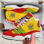 New Release - Shoes & Sneakers - Zimbabwe V3