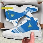 New Release - Shoes & Sneakers - Nicaragua V3