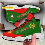 Shoes & Sneakers - Limited Edition - PORTUGAL