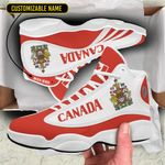 Shoes & Sneakers - Limited Edition - Canada