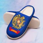 3D Slipper - Limited Edition - Armenia