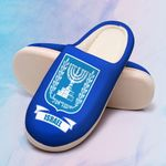 3D Slipper - Limited Edition - Israel