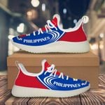 AIR JD13  - PHILIPPINES - Limited Edition VER 2