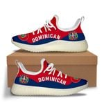 New Design Breathable Sneakers - Dominican