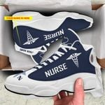 Shoes & Sneakers - NURSE - Limited Edition