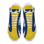 3D Shoes & Sneakers - New Design - Tokelau