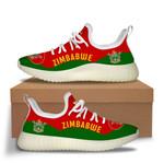 New Design Breathable Sneakers - Zimbabwe