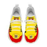New Design Breathable Sneakers - Uganda