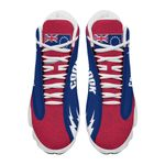 3D Shoes & Sneakers - New Design - Cook