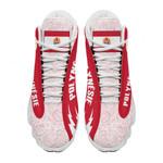 3D Shoes & Sneakers - New Design - Polynésie