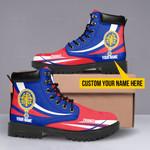 3D Print Winter Boots - France