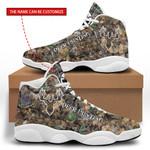 New Release - Shoes & Sneakers - Deer Hunting