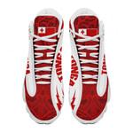 3D Shoes & Sneakers - New Design - Tonga Ver 2
