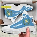 3D Shoes & Sneakers - New Design - Guatemala