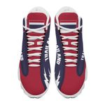3D Shoes & Sneakers - New Design - Thailand