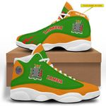 3D Shoes & Sneakers - New Design - Zambia