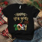 Happy New Year- Limited edition