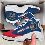 Shoes & Sneakers - Unique Design - Dominican V4