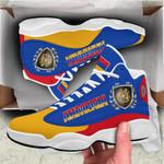 Shoes & Sneakers - Unique Design - Armenia V4