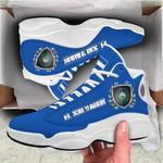 Shoes & Sneakers - Unique Design - El Salvador V4
