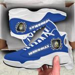 Shoes & Sneakers - Unique Design - Honduras V4