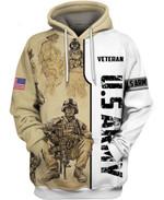 ARMY VETERAN TB030351