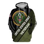 ARMY VETERAN AT281020AM