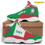 JD13 - Shoes & Sneakers 'Italy' Drules-X2