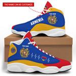 JD13 - Shoes & Sneakers 'Armenia' Drules-X5
