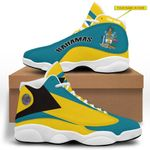 JD13 - Shoes & Sneakers 'Bahamas' Drules-X2