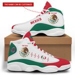 JD13 - Shoes & Sneakers 'Mexico' Drules-X5