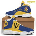 JD13 - Shoes & Sneakers 'Barbados' Drules-X2