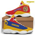 JD13 - Shoes & Sneakers 'Armenia' Drules-X2