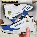 Shoes & Sneakers - Limited Edition - Honduras