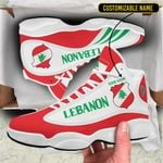 Shoes & Sneakers - Limited Edition - Lebanon