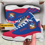 Shoes & Sneakers - Limited Edition - Nepal